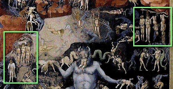 Giotto.Last Judgment.Hell.jpg