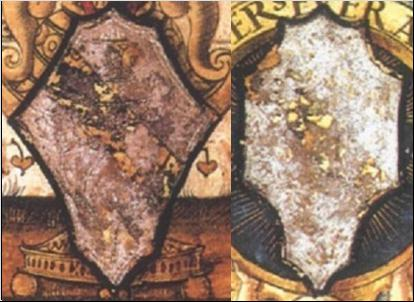 Aces of cups and coin, stemma detail.jpg