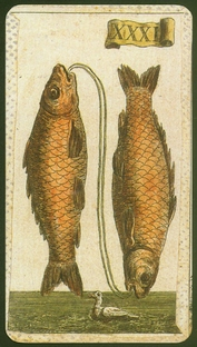 LoScarabeo 1725 Pisces RS50.jpg