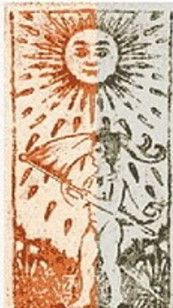 Cary sheet tarot; restored sun.jpg