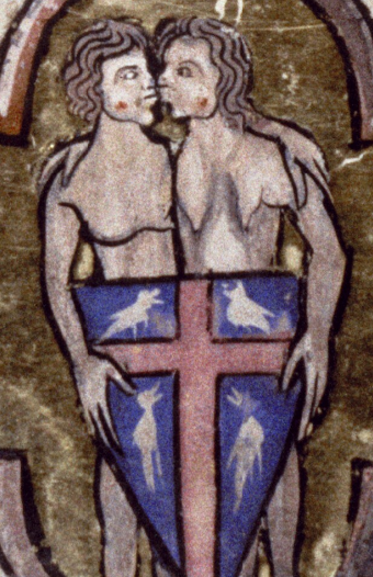 Gem Bodl MS. Add. A. 46 dtl.png